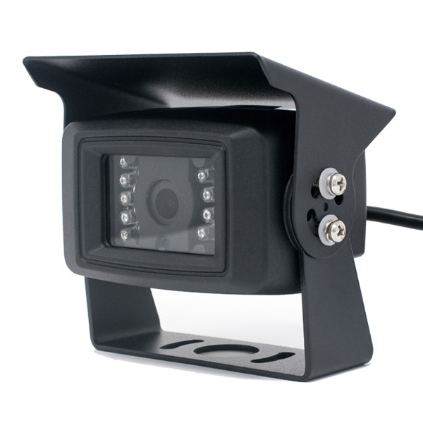 HD Rear View Camera