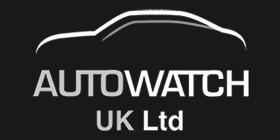 autowatch logo