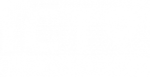 In Car Telematics Logo