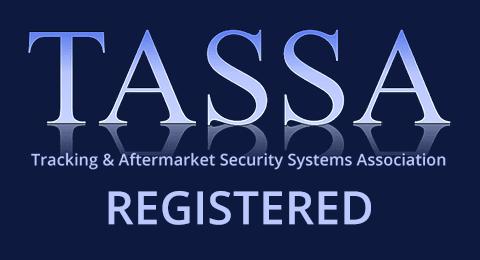 ict tassa registered