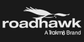 roadhawk logo