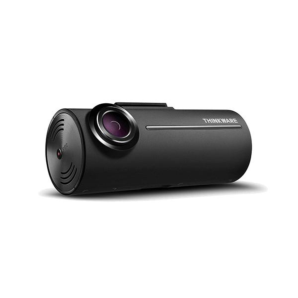 Thinkware F100 Dash Cam