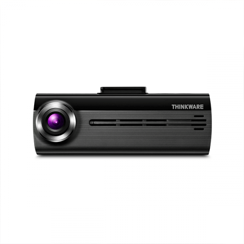 Thinkware F200 16GB Dash Cam
