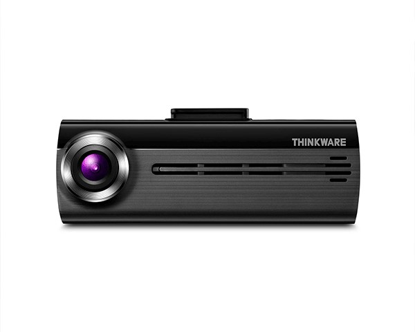 thinkware f200 2ch dashcam
