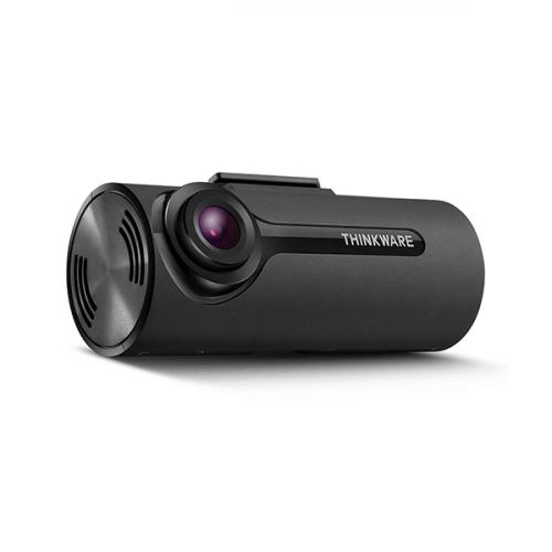 Thinkware F70 8GB Dash Cam