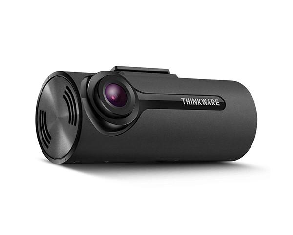 thinkware f70 dashcam