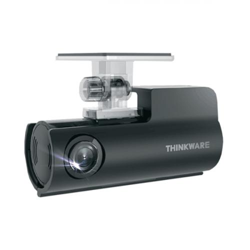 Thinkware F70 8GB Fleet Dash Cam