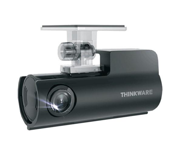 thinkware f70 fleet dashcam