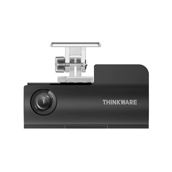 Thinkware F70/F100 Locking Box