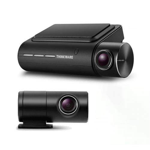 Thinkware Q800 PRO 2CH Dash Cam