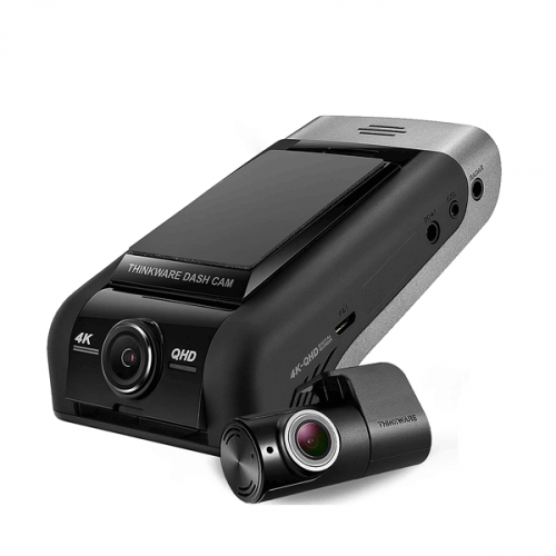 Thinkware U1000 2CH Dash Cam