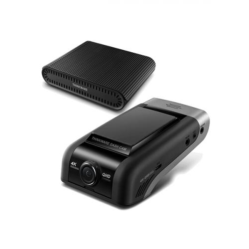 Thinkware U1000 Dash Cam iVolt