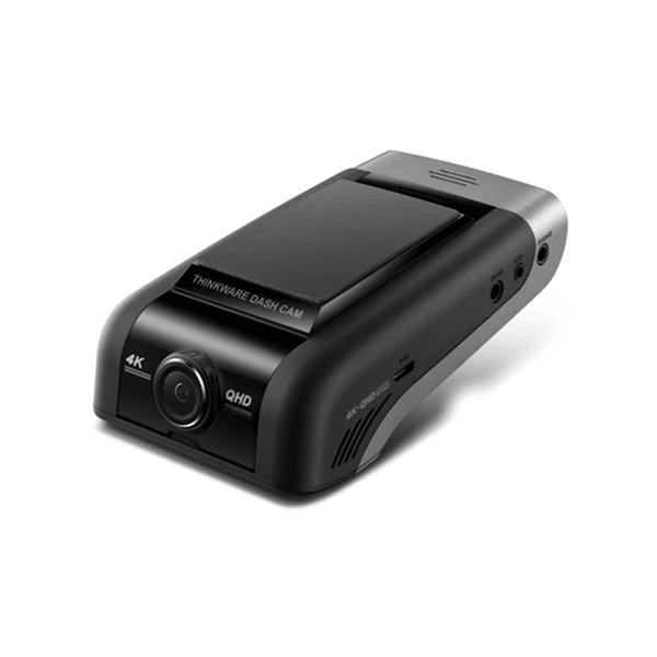 Thinkware U1000 Dash Cam