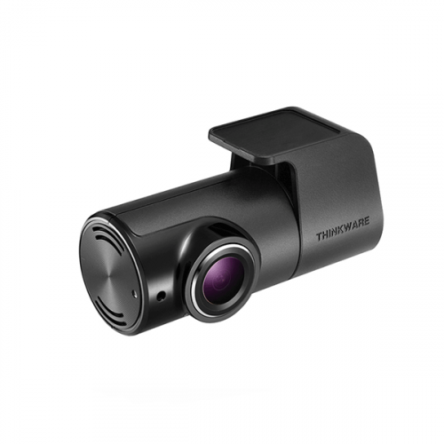 Thinkware U1000 Internal Rear Camera