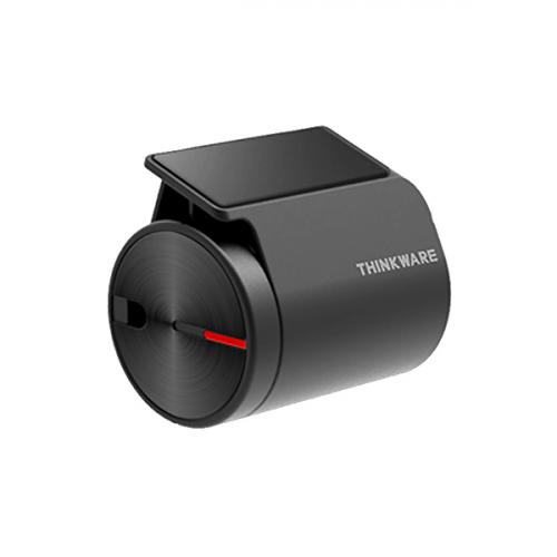 Thinkware U1000 Radar Extended Parking Mode